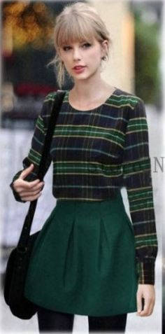 61 Ideas Hair Bangs Taylor Swift Queens For 2019 Taylor Swift Style Casual, Taylor Swift Outfits, Taylor Swift Clothes, Taylor Swift Fashion, Taylor Swift Bangs, Estilo Taylor Swift, Taylor Alison Swift, Taylor Swoft, Dance Outfits