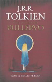 18,60€. J.R.R. Tolkien: The Story of Kullervo