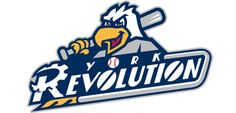Find out about upcoming events and promotions at www.yorkrevolution.com! Go Revs!