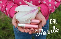 eau florale copie