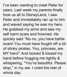 Sounds like a dream, but this happened to me, too in a flower shop. I was so ashamed I forgot to cover them so surprised he actually CARED.