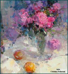 Biography: Vitaly Makarov.- Born in 1971. Graduated from Children art school. Gra...
