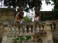 more from our mini-shoot Bologna, Outdoor Furniture, Outdoor Decor, Villa, Weddings, Mini, Home Decor, Homemade Home Decor, Wedding