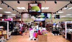 Supermarket Design | Home & Living Areas | Retail Design | Tesco Watford Extra