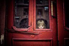 Untitled - children, baby photo