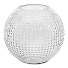 Eightmood Round Flora Vase - Clear, Only Contemporary Furniture, Contemporary Design, Modern Design, My First Apartment, Colors For Skin Tone, Creative Home, Furniture Collection, Art Decor, Home Decor