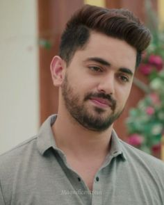 Photo Poses For Boy, Boy Poses, Imam Image, Zain Imam Instagram, Friendship Video, Handsome Indian Men, Dj Movie, Beard Quotes, Girly Attitude Quotes