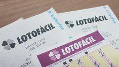 Resultado Lotofácil 1650  Confira todos os números do concurso Lotofácil de hoje