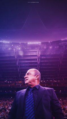 Galaxy Wallpaper, Wallpaper Backgrounds, Champion, Most Beautiful Wallpaper, Image Title, Picture Description, Trainer, Cristiano Ronaldo, Sherlock Holmes