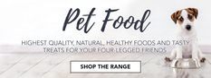 Online Health Food Store | UK Delivery | Healthy Supplies Dried Bananas, Dried Blueberries, Dried Apples, Dried Apricots, Healthy Crisps, Healthy Snacks, Healthy Recipes, Fruit Puree, Pecan Nuts