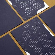 Day Of Year Calendar, Traffic Light, Paper