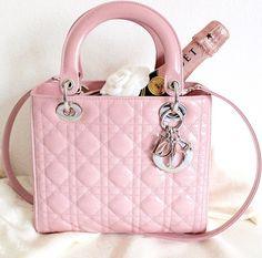 Instagram  thebrunmacaron Dior Handbags 7432333d2b797