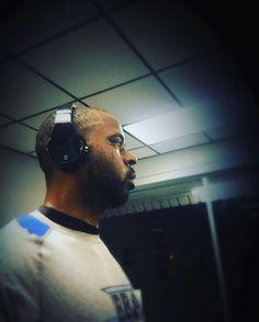 "Josh ""MoToWn"" Moten on Instagram: ""#gymflow #sweat #burnfat #Xmburn #detoxzone #cardio #heart #vision #goals #passion2016 #bba #grind2shine #imon1 #ilts #routine #daily #zija #weightloss #determination #dedication #poise #consistency #confidence #win #missionwithprecision #joshnonstop"""