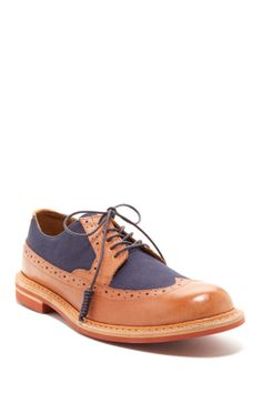 man footwear . shoes