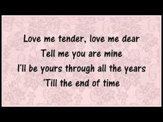 Norah Jones - Come Away With Me (Karaoke) - YouTube