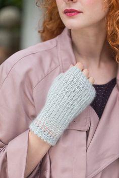Knitted Bliss   Review: Pom Pom Quarterly Autumn 2016   http://knittedbliss.com