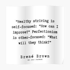 Self Quotes, Life Quotes, Daring Greatly Quote, Brene Brown Quotes, Brave Quotes, Building Self Esteem, Dictionary Words, Comfort Quotes, Motivational Quotes