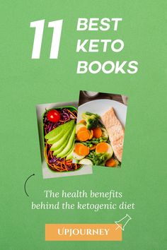 Understand the science and health benefits behind the ketogenic diet. Here are the best keto books for beginners. Books To Read For Women, Books For Moms, Keto Snacks, Snack Recipes, Health Benefits, Health Tips, Best Non Fiction Books, Books For Self Improvement, Life Changing Books