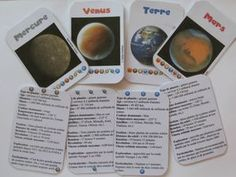 Petites - Space and Astronomy Science Fair, Science For Kids, Earth Science, Activities For Kids, Teaching Geography, Teaching Kids, Teaching French Immersion, French Kids, Learning Goals