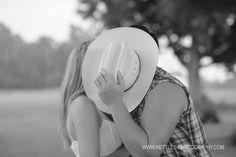 #cowboy #Texas #kiss #dontclickandtell #nettlesphotography