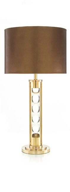"""""""Large Table Lamps"""" """"Large Table Lamp"""" Ideas By InStyle-Decor.com Hollywood, for more beautiful """"Table Lamp"""" inspirations use our site search box entering term """"Lamp"""" large luxury table lamps, large designer table lamps, large modern table lamps, large contemporary table lamps, tall table lamps, hotel table lamp suppliers, hotel table lamp manufacturers, hotel lighting design, hotel lighting manufacturers, hotel lighting suppliers, hotel interior design, hotel interior decorators, hotel deco... Luxury Table Lamps, Large Table Lamps, Table Lamps For Bedroom, Brass Table Lamps, Brass Lamp, Contemporary Light Fixtures, Contemporary Table Lamps, Modern Table, Chandeliers"""