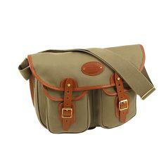 19 Best Men images   Bags for men, Leather bags, Men s bags 0b35d3bc41