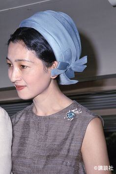 Crown Royal, Royal Jewels, Nagoya, Osaka, Sapporo, Yokohama, Aesthetic Look, Royal Princess, Japanese Beauty