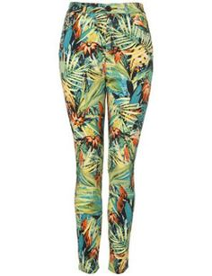 i want to get some patterned leggings