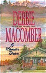 Book #6 of The Cedar Cove Series by Debbie Macomber