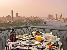 Overnight Tour to Cairo from Hurghada by Air | Trip to Cairo from Hurghada | Tours from Hurghada https://www.egypttoursportal.com/egypt-day-trips/hurghada-tours/tour-to-cairo-from-hurghada-by-flight/ https://www.egypttoursportal.com/ Whatsapp+201069408877 Email: Reservation@egypttoursportal.com #EgyptToursPortal #EgyptVacations #EgyptExcursions #EgyptTrips #EgyptTours #EgyptTravel #EgyptHolidays             #TravelToEgypt #Tours #Trips #Travel #Egypt #Luxury #Amaizing #Pharaohs #Cairo