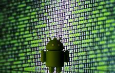 EU antitrust regulators are weighing another record fine against Google over its Android mobile operating system and have set up a panel of experts to give a second opinion on the case, two people familiar with the matter said.