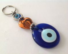 Evil Eye Home by EvilEyeHome on Etsy