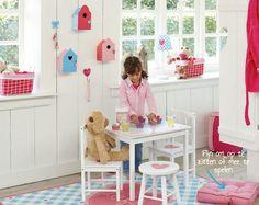 Kinderkamer Lief Lifestyle : Wooninterieurlavoir raamdecoratie lief horziontale jalozieen