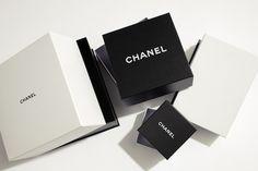 Jean-Pacôme Dedieu - Photos - Chanel | Michele Filomeno