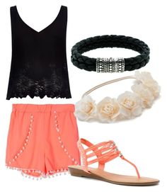"""""""Untitled #28"""" by lucia-graff on Polyvore"""