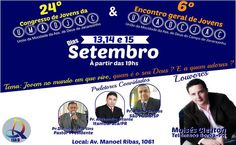 Assembléia de Deus - http://projac.com.br/noticias/assembleia-de-deus.html