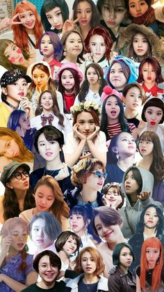 Twice Chaeyoung wallpaper Twice Wallpaper, K Wallpaper, Nayeon, Kpop Girl Groups, Korean Girl Groups, Kpop Girls, Wallpapers Funny, Phone Wallpapers, Minions Funny Images