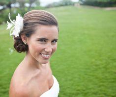 Tips para elegir tocado #bodas #boda #tocados.