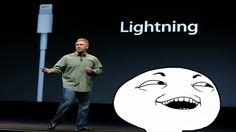 Apple : Le changement c'est maintenant, oui mais …
