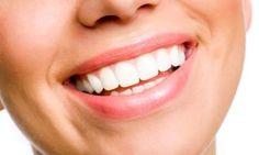 Been Pink Lips Merupakan salah Produk yang sangat berkhasiat seperti halnya obat. Been Pink Lips ini, selain menutrisi juga membantu sel- sel kulit mati yang berada pada bibir.  Survey membuktikan bahwa para kostumer puas setelah pemakaian produk Been Pink Lips ini. Sehingga dapat disimpulkan bahwa produk ini terbukti khasiatnya sebagai produk obat pemerah bibir yang bagus.