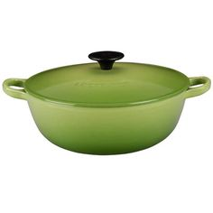 Le Creuset Soup Pot 3 1/4 Quart