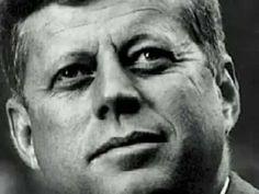 4/27/1961 John F Kennedy's speech on a secret society exposes The New World Order 1961.