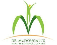 500 recipes for McDougall Maximum Weight Loss Diet...Lani Muelrath, MA, Fitness Expert for the McDougall Online Health & Medical Center – More at http://www.GlobeTransformer.org