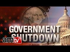"""WARNING! Government Shutdown to Collapse U.S. Dollar - """"Christopher Greene? Crook... E.T. says: (I gotta buy a pair of ear plugs... All you do is scream in your videos and beg for your money... You make no sense, or tell lies, and scream (like a fucking fool) at your audience, over, and over, and over again... Like a broken record being played that is stuck on the same damn song lmao... Stay tuned... Eyes open... FOR THOSE THAT ARE NOT BLIND OR DEAF YET lmao)"""""""
