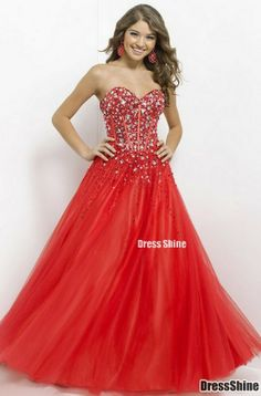 Almost got this dress this year!!! Love it! Wish it coulda been here in time