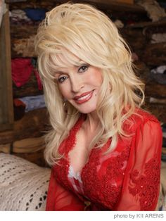 """Dolly Rebecca Parton, born January 19, 1946 is an American singer-songwriter, author, multi-instrumentalist, actress, and philanthropist, best known for her work in country music. As a songwriter, she has composed over 3,000 songs. She is one of the most successful female country artists of all time; with an estimated 100 million in album sales, She is known as """"The Queen of Country Music""""."""