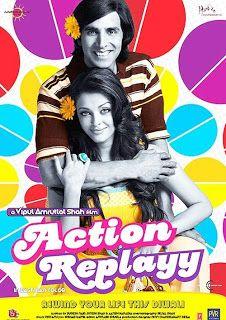 http://filme-noi-online.net/action-replayy-2010-online-subtitrat/ - online movie
