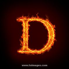 Stock Images fire alphabets in flame, letter D RM or RF license Studio Background Images, Background Images Wallpapers, Madara Wallpaper, Alphabet Drawing, Joker Images, Alphabet Wallpaper, Flame Art, Flowers Gif, Arte Horror