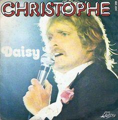 daisy I Thank You, Jukebox, Daisy, Album, Youtube, Chakras, Images, France, Stars