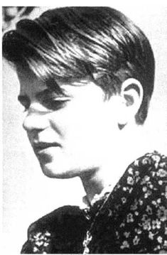 Best 31 Picture Sophie Scholl: The German Student Who Leads the Anti-Nazi Movement of Resistance https://vintagetopia.co/2018/02/27/31-picture-sophie-scholl-german-student-leads-anti-nazi-movement-resistance/ Huber drafted the last two leaflets
